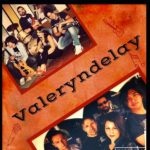 valeryndelay_band
